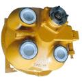 Torque Converter of wheel loader