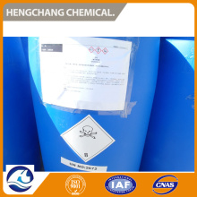 28% Purity IBC Drum Raw Ammonia Water for Export