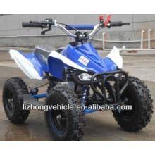 49cc 2 stroke ATV(LZA50-10)