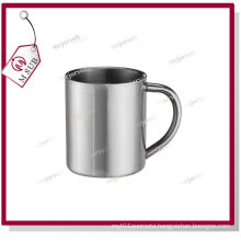 300ml Sublimable Mugs Made of Stainless Steel by Mejorsub
