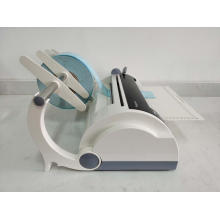 Машина для запечатывания пакетов для стоматологической стерилизации