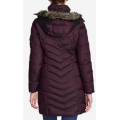 /company-info/541047/causual-wear/women-parka-with-fake-fur-54289692.html