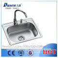sink stone olla de acero inoxidable fitted kitchen designs