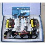 car hid light xenon kit hid kit