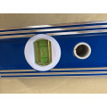 "Heavy duty 24""aluninuum box spirit level"