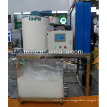 Flake ice machine 200kg-20000kg