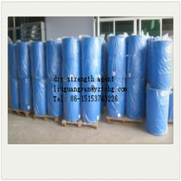 cationic+pulp+chemical+dry+strength+agent+for+corrugated+paper