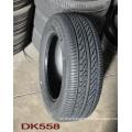 195/60r15 195/65r15 205/65r15 215/60r16 225/60r16 205/55r16, Passenger Car (PCR) Tire/Tyre Dk558, UHP Tire, Light Truck, Tube Tire