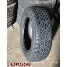 195/60r15 195/65r15 205/65r15 215/60r16 225/60r16 205/55r16, Passenger Car (PCR) Tire/Tyre Dk558, UHP Tire, Light Truck, Tube Tire