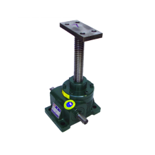 1 ton automotive electric screw jack price