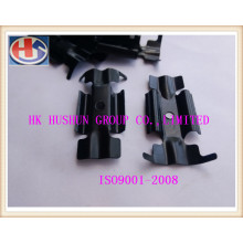 Hot Sale Auto Parts, Carbon Steel Plate, Stamping Parts (HS-CS-001)