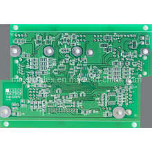 China PCB manufacturer, China PCB supplier, China PCB factory Printed circuit board, Printed Wiring Board, Double Sided PCB, Multilayer PCB