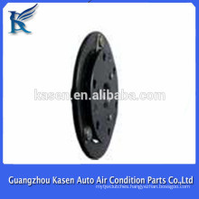Ford FS10 leaf spring type clutch pulley plate for FORD