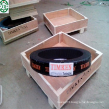 Timken M244249/M244210CD Taper Roller Bearing Conical Roller Bearing