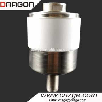 1.14KV vacuum interrupter for contactor 906a