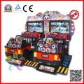 2014 Новая машина для игры в аркады, 42-дюймовая полнофункциональная игровая машина с ЖК-дисплеем (Дидо Карт)