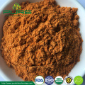 Bulk Spray-dried Goji Berry Powder