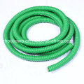Flexible PVC Reinforced Hose (19*24mm)