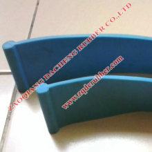 Tope de agua de PVC (hecho en China)