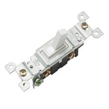 YGD-001 высокое качество UL одобрил водонепроницаемый американский стандартный переключатель