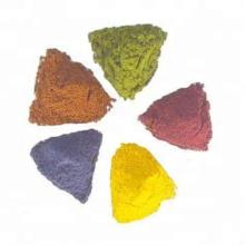 niedriger Preis saurer Farbstoff