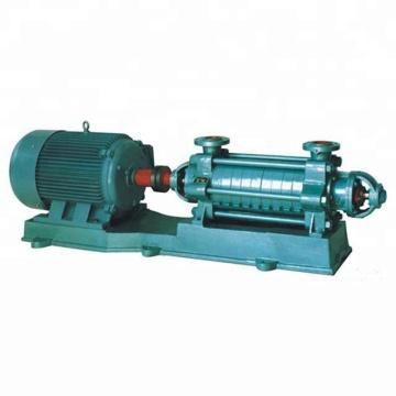 Pompe à eau d'alimentation de chaudière horizontale série DG