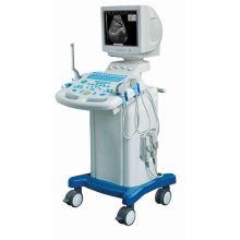 Digitale B Modus Ultraschall-Scanner PT6000e