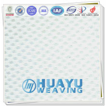 YT-2516,polyester knitted 3d mesh fabric for chair