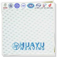 YT-2516,3D tecido de malha de poliéster de ar