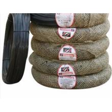 Direct Factory Black Annealed Wire with High Quality