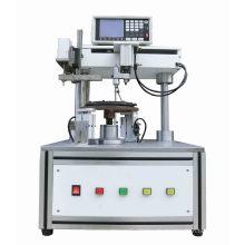 Induktionskocher Coil Wickelmaschine
