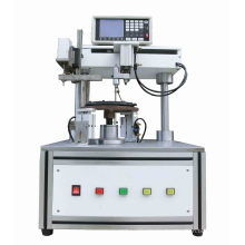 Induction Cooker Coil Winding Machine