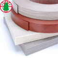 PVC Edge Banding with good quality for furniture