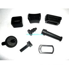 Oil Resistant HNBR Rubber Seal