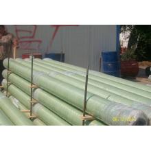 Tubo de isolamento térmico FRP