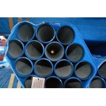 ASTM a53 ERW Steel Pre Galvanized Pipe/GI PIPE