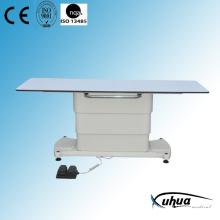 Multifunctional Electrical Examination Table (I-6)