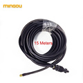 15 Meters Pressure Washer Sewer Drain Jetter Hose,Drain Cleaning Hose