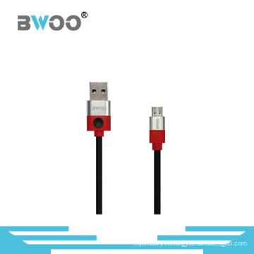 Synchronisation de données charge TPU 8pin Lightning USB Cable