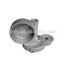 Custom made aluminum die casting parts,zinc die casting parts