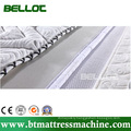 Washable 100% Polyester 3D Air Sandwich Mesh