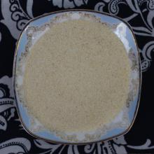 Granules d'ail déshydraté 40-80mesh