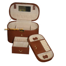 Cheap antique wooden jewelry box for sale