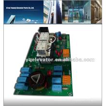 Tablero de control del elevador de KONE KM825940G01