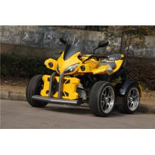 250cc Road Legal ATV con Big X Cubierta (jy-250-1A)