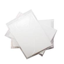 Papel de transferencia de sublimación de papel de transferencia