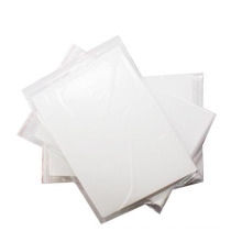 Papel de transferência de sublimação de transferência de papel em 3D