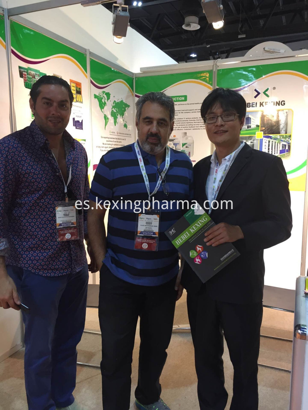 Albendazole Tablet Cattle