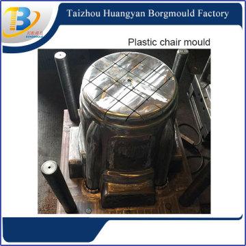 moules pour produits en plastique, moule de ménage chaise en plastique, moule d'injection plastique pièces auto