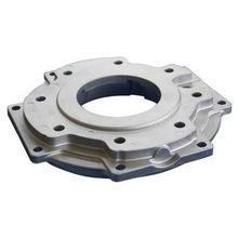 Aluminum Die Casting Mold Making